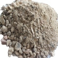 China High Alumina Cement Castable/Refractory Castables/Refractory Cement on sale