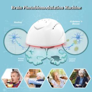 Best PBM Cerebral Encephalopathy Health Analyser Machine Non Invasive Treatment wholesale