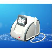 Best Portable IPL hair removal machine with sapphire crystal filters wholesale