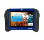 Best [ UK Ship No Tax ] OTC 3896 Evolve Professional Diagnostic Tool OTC and Bosch diagnostics Bravo 3.0 Kit wholesale