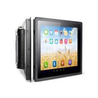 Best 8-21.5 Inch Industrial Android Tablet PC Android 6.0 System Embedded Installation wholesale