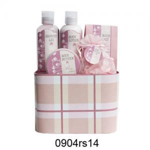 Best Bath gift Set wholesale