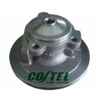 Best KP35 54359880009 Turbocharger Bearing Housing for Commercial Vehicle wholesale