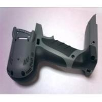 Household Plastic parts of Security and Protection