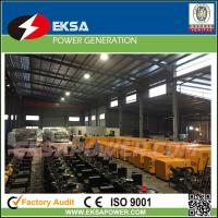 Best Weichai engine 100KVA diesel generator sets assembly with chinese stamford alternator wholesale