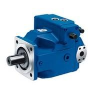 Best Rexroth Piston Pump A4VSO180DR/22R-PZB13N00 wholesale