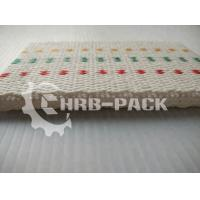 Best Woven Type Corrugator Belt For BHS, HRB, TCY, Fobser Corrugated Paperboard Production Line wholesale