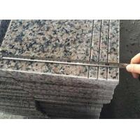 Best Rosa Pink Granite Stone Slabs Commercial And Residential Construction wholesale