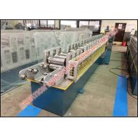 Best Light Gauge Metal Stud Making Machine for Ceiling and Wall Framing of Steel Structure House wholesale