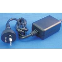 Best 12V 4A LCD monitor AC power supply adaptor charger with CCC compliant wholesale