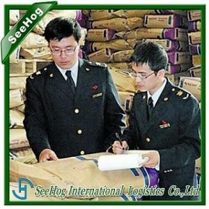 China HK airport custom service,airport customs clearance service,import customs service on sale