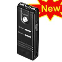 Best Digital voice recorder + webcam wholesale