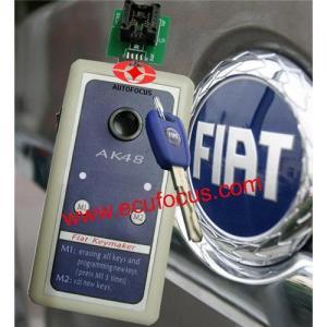Best Fiat Key Programmer wholesale