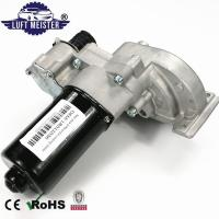 China Range Rover LR3 LR4 Sport Axle Differential Locking Motor on sale