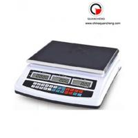 Buy cheap Digital price computing scales from wholesalers
