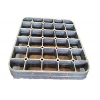 Best Heat Resistant Steel Castings ASTM A297 HH 25Cr-12Ni Alloy Steel Casting Foundry wholesale