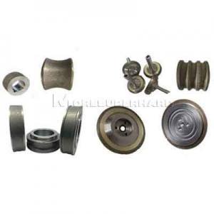 China Rotary Diamond Dresser Dressing precision grinding wheel on sale