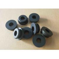 China Electrical Wire Cable Rubber Wiring Grommet Connectors And Adapters Mounting on sale