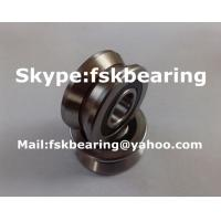 China Double Row 51797 2RS , SG15-2RS U Groove Bearing For Embroidery Machine on sale