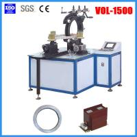 Best cnc coil winding machine for voltage transformer wholesale