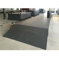 Best Q235B Steel Material Digital Truck Scales With Plain Steel Plate Type wholesale