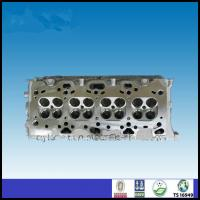 Best Aluminum Cylinder Cover/Head for Mitsubishi 4G64 Engine OE Md305479 After Market wholesale