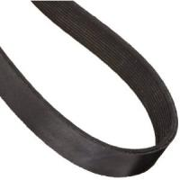 Best Poly v-belt wholesale
