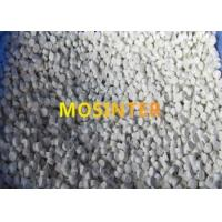 Best Chlorine dioxide CAS 10049-04-4 Water Purification Chemicals wholesale