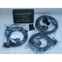 Best MB Star C4 Mercedes Benz das xentry diagnostic tool wholesale