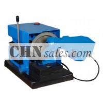 Best TM-2 Tungsten electrode grinder Civil professional equipment/welding/arc/tig/mig wholesale