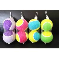 Cheap bouncing balls for sale