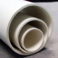 Best Large-Size-PVC-Pipe-for-Water-Drainage wholesale