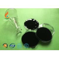 Best 0.5 % Ash Thermal Carbon Black N550 In Masterbatch Pure Black Powder wholesale