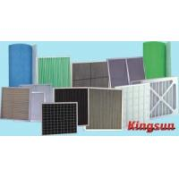 Best Pre Filter for Air Conditioning System wholesale