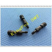 Buy cheap Samsung CP45FV Nozzle Holder J9055046A/ J9055209 Holder For nozzle Shaft from wholesalers