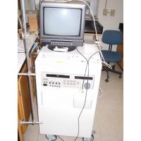Cheap digital imaging system for sale