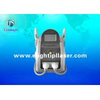 China IPL Bipolar Radio Frequency Beauty Equipment System For Acne Remover OEM on sale