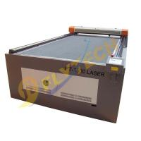 China Factory price 1530 large arcylic laser cutter machine with Leetrol system Lasercut5.3 on sale