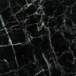 Best Polishied Tile  (FH660302) wholesale