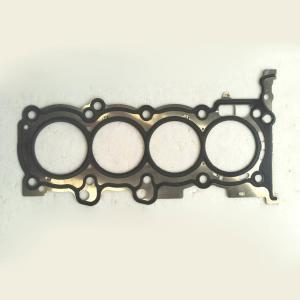 Cheap HEAD GASKET SET FOR HYUNDAI i10 i20 KIA RIO 3 PICANTO 1.2 1.25 CVVT G4UG G4LA for sale