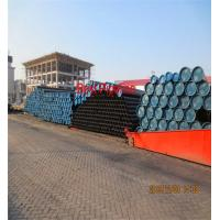 Best 3PE X70 LSAW Incoloy Pipe Large Diameter Carbon Steel Tube Conveying Fluid Gas Petroleum wholesale