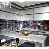 Best Acrylic Solid Surface-Speckle wholesale