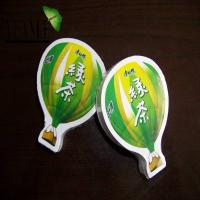 Best Custome-shaped Magic Compressed Towel wholesale