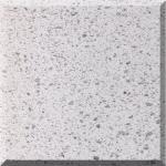 Best scratch resistant, acid resistant Shiny Artificial Granite Tiles for Countertops, tables wholesale