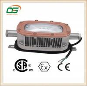 Best IP67 30w Warm White LED Flood Light Cree CSA CE , Stainless Steel LED Light wholesale