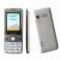 Best GSM Double-frequency Digital Mobile Phones/QWERTY Phones with Touch Color Screen wholesale