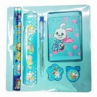 Best Stationery, Suitable for Promotions wholesale
