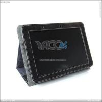 Best Rotary Leather Case for Tablet PC Asus TF300 P-Asustf300case002 wholesale