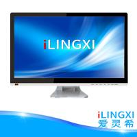 Best 24inch LCD powered  by 12V DC battery  wholesale led TV suppliers wholesale