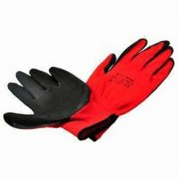Best Protective Latex Gloves, Used in Various Fields wholesale